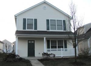 1387 Pansy Street, Blacklick, Ohio 43004