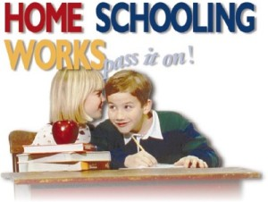 Columbus Homeschooling works!  Check out the abundant home school coops, classes and activies in Central Ohio