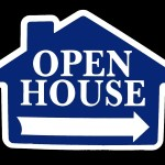 Columbus Open House Crime