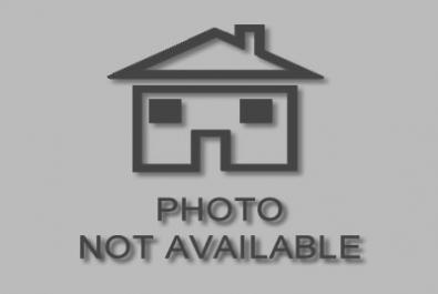 MLS# 217013488