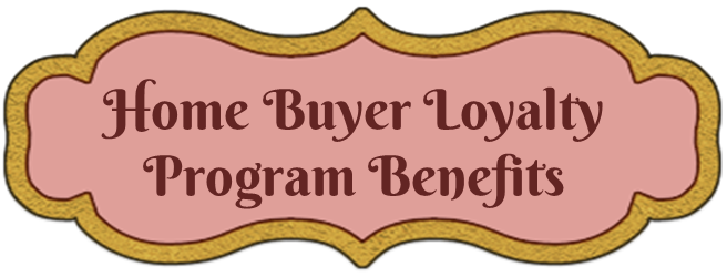 Columbus Ohio Home Buyer Loyalty Program Makes Buying your Home in Central Ohio easier